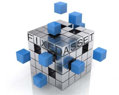 Investment in Fixed Assets