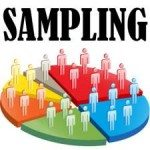 Non Probability Sampling   Methods   Advantages & Disadvantages