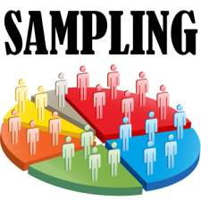 convenience sampling in research Currently i am doing a survey on air pollution knowledge and management at my locality however, i am struggling with my sampling method 1 what method.