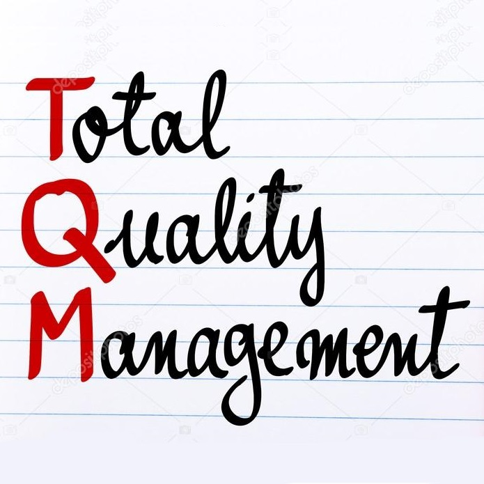 quality management in current business management and Pmi professional in business analysis (pmi-pba)  total quality management and project management tweet article quality management september 1994  project management journal stamatis, d h  a project management (pm) approach to total quality management (tqm) is the perfect vehicle for implementing a holistic quality improvement program.