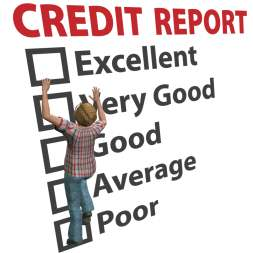 benefits of credit ratings