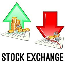 stock exchanges funtion and purpose Purpose of the stock market stock markets reflect overall economic conditions stock exchange image by christopher walker from fotoliacom more articles 1 the important stock markets & exchanges 2 how investment bankers help organizations go public 3.
