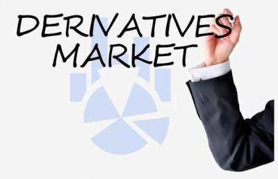 derivative market in india The first leap towards an organized derivatives market came in 1848, when the chicago board of trade, the largest derivative exchange in the world, was established today, equity and commodity .