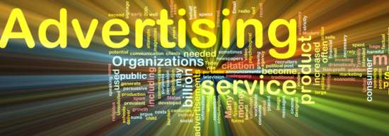Effectiveness of advertising