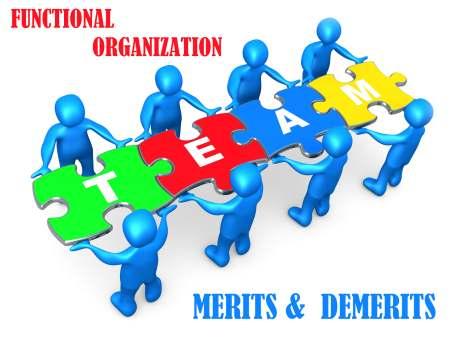 merits and demerits