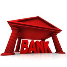 role of commercial banks Commercial banks are financial institutions that provide services for both savers and borrowers their role in the financial system is critical to keeping money available and liquid.