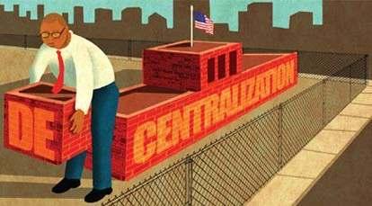 Decentralization.jpg