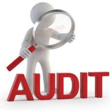 Audit Programme
