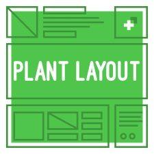 Top 10 Factors Influencing Design Of Plant Layout