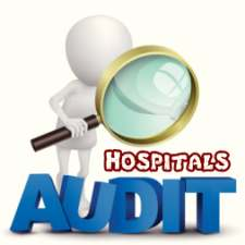 Audit of Hospitals