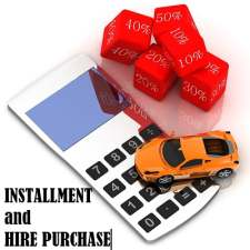 Hire purchase agreement elements parties involved example hire purchase and installment explanation advantages disadvantages hire purchase agreement platinumwayz