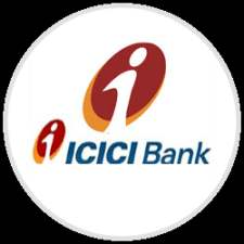 ICICI | History | Objectives | Functions | Financial Assistance ...