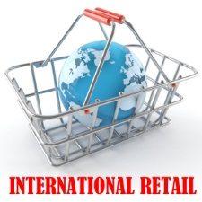 International Retail