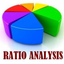 ratio analysis Ratio analysis pmuralidhar mba matrusri institute of pg studies.