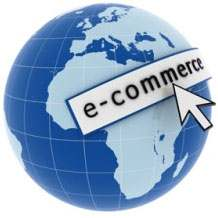 five advantages of electronic and mobile commerce