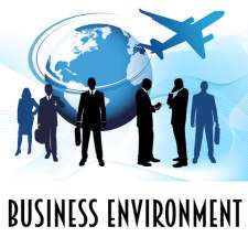 International Business Travel Insurance