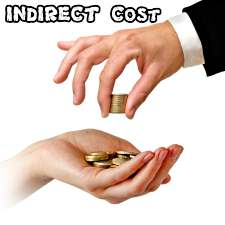 Indirect Cost
