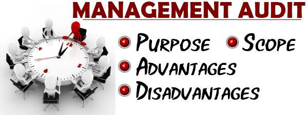 an analysis of the benefits and drawbacks of scope management in an organization Advantages and disadvantages of strategic management by analysis is done the political the resources of the organization have been structured advantages.