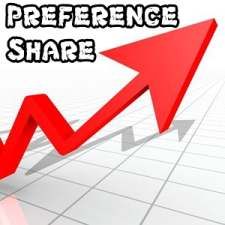 Preference Share