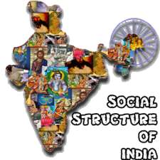 Indian Social Structure and Values & Ethics in Business Essay Sample