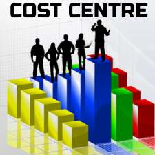 Cost Centre