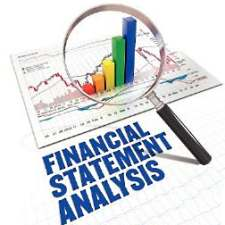 Beautiful Financial Statement Analysis
