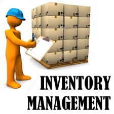what are the benefits of holding inventory in a firm