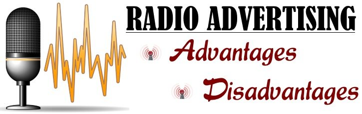 radio advertising essay Take a look at these pros and cons of radio advertising to determine whether it's a good fit with your overall promotional plan (and budget.