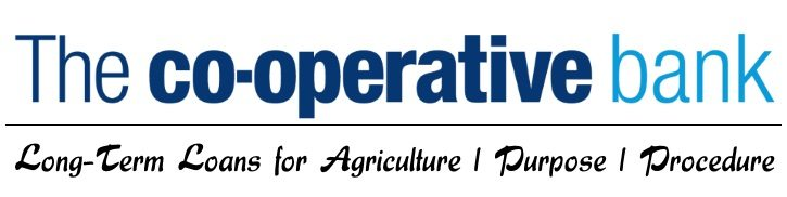 Cooperative Banks - Long term loans for agriculture, purpose, procedure