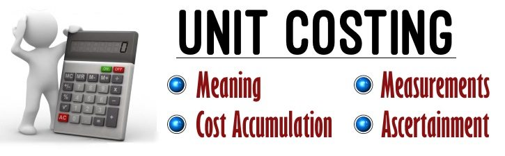 product costing and cost accumulation in Manufacturing organizations assign costs to products for: 1 inventory valuation and profit measurement 2 providing information for decision-making • for inventory valuation and profit measurement the aim is to allocate costs between cost of goods sold (cogs)and inventories: 1 accurate individual.