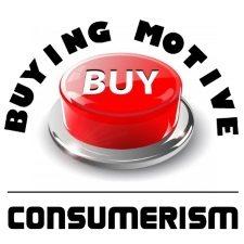 Buying Motive