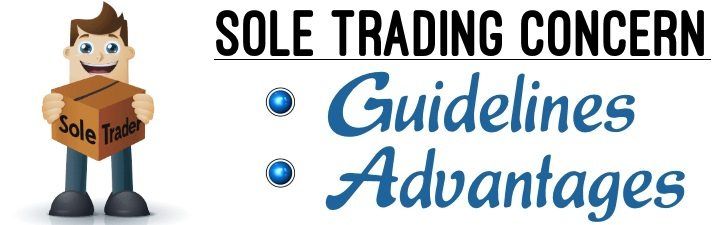 Audit of Sole Trading Concern