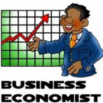 Business Economist