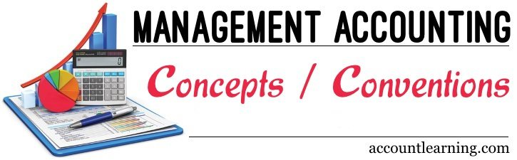 "concept of management audit 4 management audit ""a comprehensive and constructive examination of an  organizational structure of a company, institution or branch of government, or of  any."