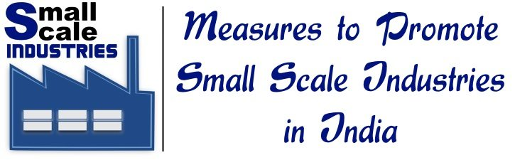 list small scale industries in india List of industries in india: top, small, large  complete list of small & large scale industries in india get info on major, top & growing indian industries, sectors.