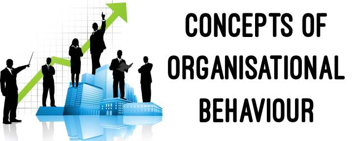 organisational and behaviour Our knowledge management & organisational change consultants collaborate with arup's it & communications experts to shape & implement change management strategies.