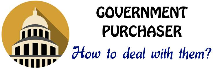 Government Purchaser